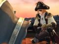 Berseria Piraten Outfits