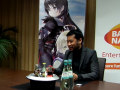 Pikohan Interview zu Berseria