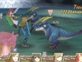 talesoftheabyss_2-screenshot_large