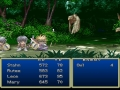tales_of_destiny_screen