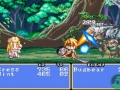 tales-of-phantasia-20060306113638664