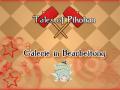 Pikohan-Galerie-in-Bearbeitung
