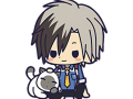Ludger