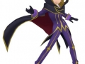 normal_costume_code_geass_-_richard00