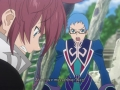 anime-1-jpg