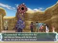 Schehera-Desert-event-1_1410969871