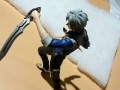 Tales of Xillia 2 - Ludger