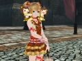 Edna im Idolmaster Outfit