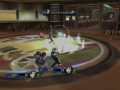 Kämpfe in Xillia 2 Screenshot