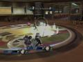 Kämpfe in Xillia 2 Screenshot