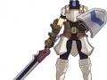 swordsman_totw-rm