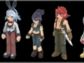 ps2outfits