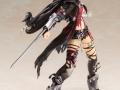 Velvet Figur Kotobukiya