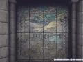 Tales of Hearts R - Dungeon und Oberwelt