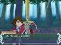 Tales of Hearts R - Screenshots englisch