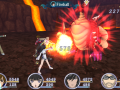 Tales of Hearts R - neue Sreenshots 2