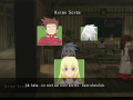 Tales of Symphonia - Chronicles weiterer Skit