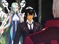 Tales of Xillia 2 - Accessoire DLCs