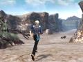 Tales of Xillia 2 - englische Screenshots