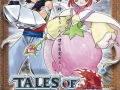 Tales of the Tempest Artwork