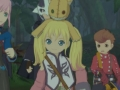 tales-of-vesperia-screens_09-10-09