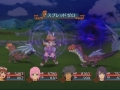 tales-of-vesperia_2010_02-07-10_26-jpg_600