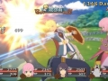 tales-of-vesperia-ps3-trailer-2