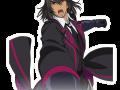 Gaius