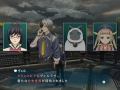 a_screenshots_talesofxillia2-2