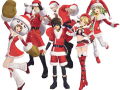 tales-of-xillia-christmas-dlc-screenshots9