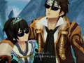 tales-of-xillia-cool-cats-characters-screenshot