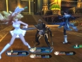 tales-of-xillia-screenshot01