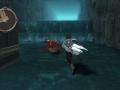 Zestiria - Battle System 4
