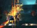 Zestiria - Battle System 3