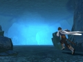 Zestiria - Die Trisizol Höhle 3