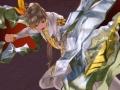 Tales of Zestiria - Kamui Modus