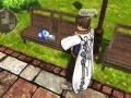 Tales-of-Zestiria_2014_08-29-14_013