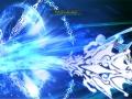 Tales-of-Zestiria_2014_10-09-14_009