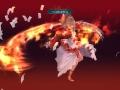 Tales-of-Zestiria_2014_10-09-14_014