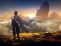 tales-of-zestiria-dlc-2014-12-29-39