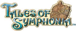 symphonia_logo