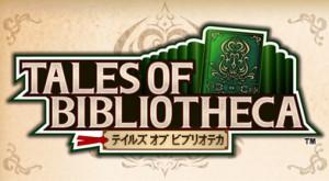 talesofbibliotheca_logo