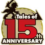 ToX-15-Anniversary Logo