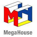 MegahouseLogo