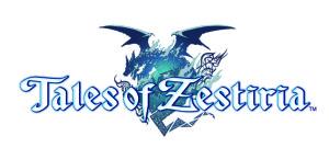 Tales of Zestiria - Logo