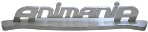 Animania Award - Logo