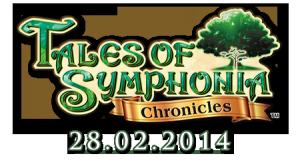 logo_tales_of_symphonia