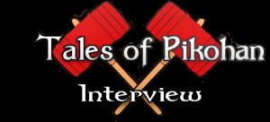 logo-Interview