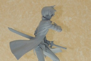Asbel Lhant Alter 2
