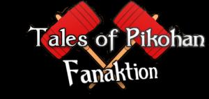 Pikohan - Fanaktion - Logo
